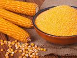Кукурузная каша для здоровья и похудения