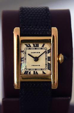 Ким Кардашян купила часы Жаклин Кеннеди за огромные деньги