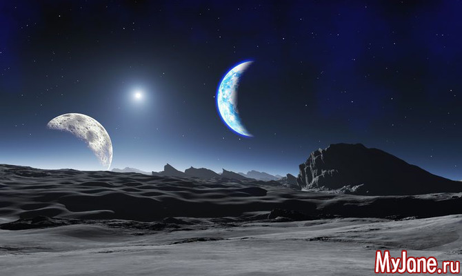 Астрологический прогноз на неделю с 06.03 по 12.03