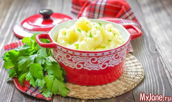 Худоба. Ру картофельная диета, отзывы.