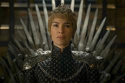 Канал HBO поиздевался над фанатами «Игры престолов» тизерами к 7 сезону
