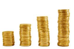 Россияне отдают в качестве процентов банкам бешеные деньги