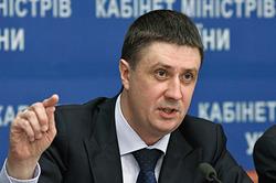 Украина назвала незаконным дистанционное участие Самойловой в «Евровидении»