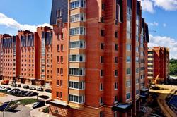 Жилой фонд: перспективы. Выгодно ли покупать квартиры в Новой Москве?