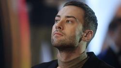 Дмитрий Шепелев обжалует решение суда по делу о пропавших миллионах
