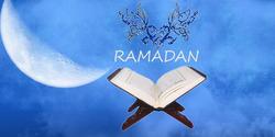 Мусульмане встречают Рамадан