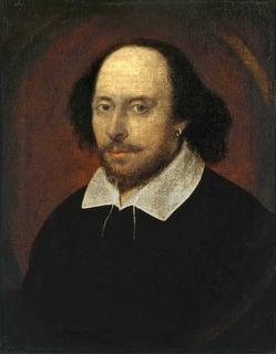 Шекспир «родился» в таверне тетушки Булль