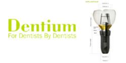 Как выбрать правильный зубной имплант? Качественные импланты