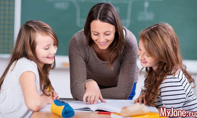 Подарки, которые не стоит дарить на день Учителя