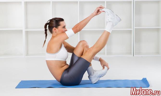Что такое упражнения-филлеры
