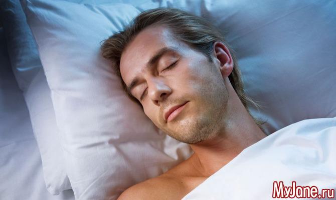 Сны и религия: отношение к сновидениям и их толкование в различных вероисповеданиях