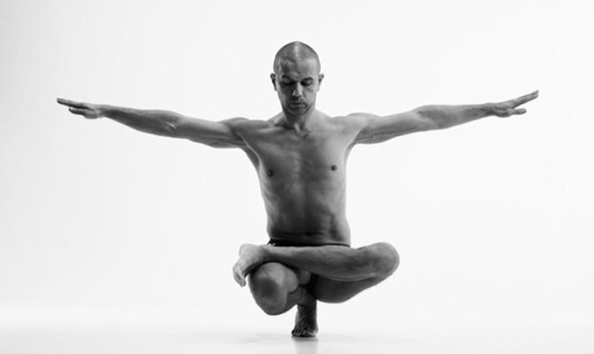 Йога 23:  для кого и для чего