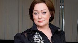 Мария Аронова закатила скандал на сцене театра из-за зарплаты