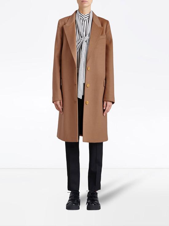 1227dfeae9e модные пальто - Самое интересное в блогах
