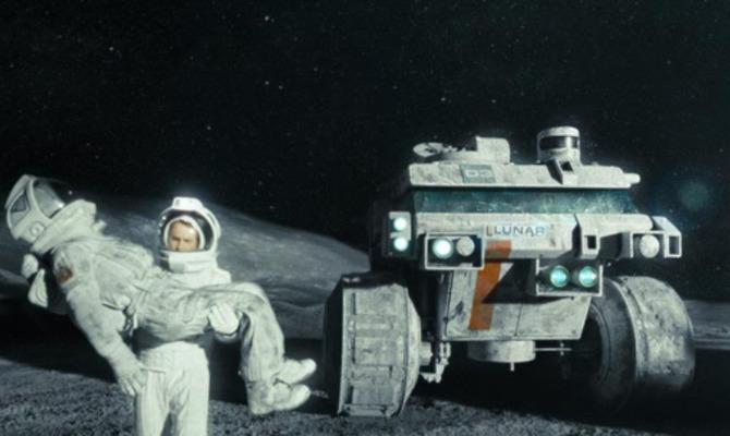 Дню космонавтики посвящается: киноподборка фильмов о космосе