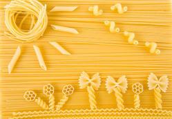 Канадские ученые рассказали, как похудеть на макаронах