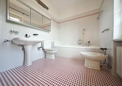 Ученые рассказали, чем нужно заменить туалетную бумагу