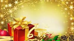 Хотите получать подарки легко?