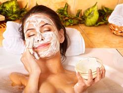 Прекрасная кожа: самостоятельный уход, советы специалистов