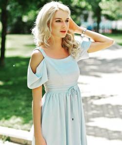 Екатерина Рокотова: пять причин посетить «Аптекарский огород»