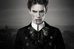 Саона: существуют ли вампиры?