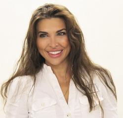 Валерия Барченко: как решиться на перманентный макияж