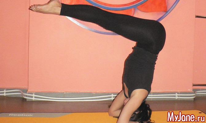 Пауэр йога и Аштанга-виньяса йога: в чем отличия и есть ли они на самом деле