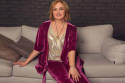 Ольга Романив: «Мужчине и женщине должно быть не скучно друг с другом»