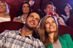 Мужскому дню посвящается: новое кино, где главные герои – мужчины