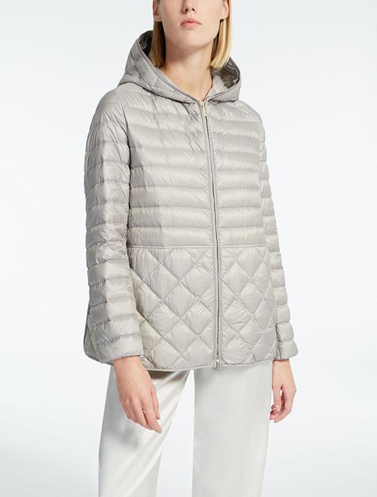 Пальто без подклада (подкладки) (29) 38