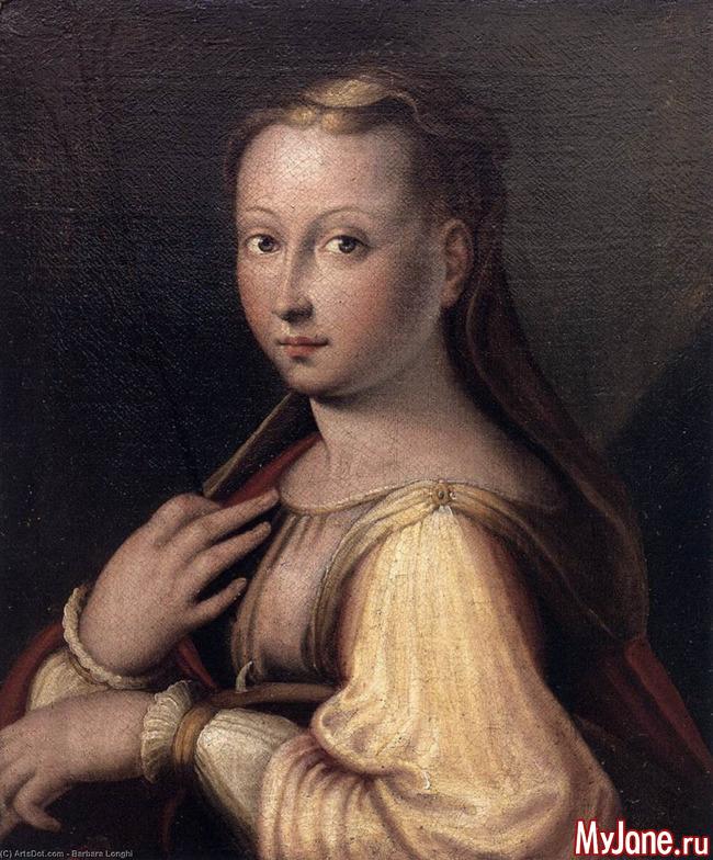 женщина, художник, изобразительное искусство, живопись