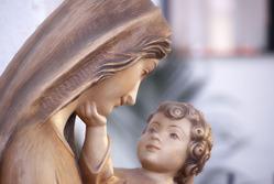Патриарх Московский и всея Руси Кирилл поздравил и предостерег в Рождество