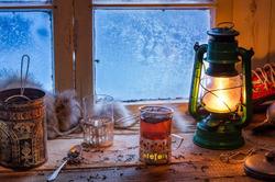 Чем заняться долгими зимними вечерами: 11 вариантов интересного и полезного времяпрепровождения