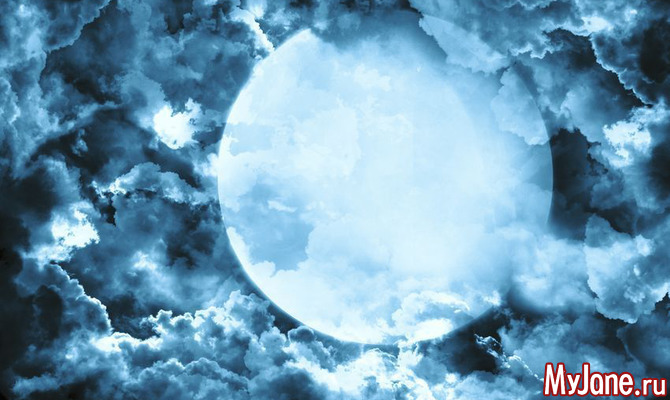 Астрологический прогноз на неделю с 29.01 по 04.02