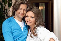 Дмитрий Маликов во второй раз стал отцом