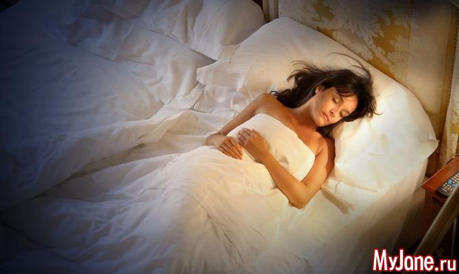 Самые распространенные сновидения и их толкование