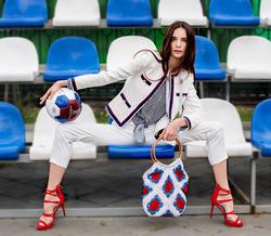 Кира Дихтяр уверена, что полуфиналистам ЧМ не хватает адреналина российской сборной