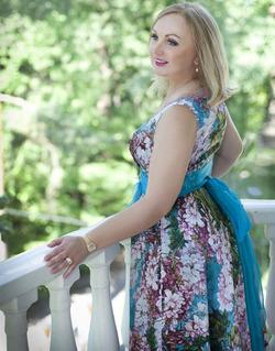 Ольга Романив: за каких мужчин не стоит выходить замуж
