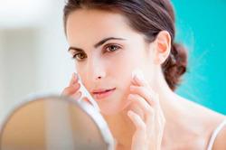 Амина Бердова: восстанавливаем кожу после отпуска