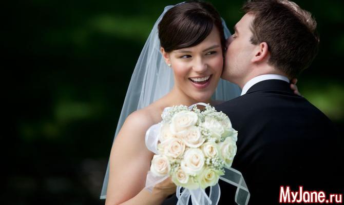 Первые годы брака: какие бывают трудности и как с ними бороться?