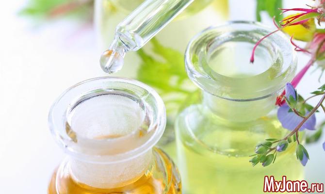 7 замечательных свойств касторового масла