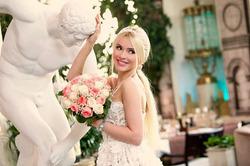 Алёна Кравец научит женщин быть счастливыми