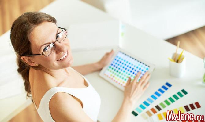 Дизайнер или декоратор: кого выбрать?