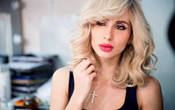 Светлана Лобода подтвердила беременность