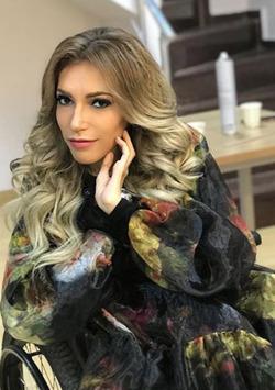 """Юлия Самойлова представила песню и клип для """"Евровидения-2018"""""""