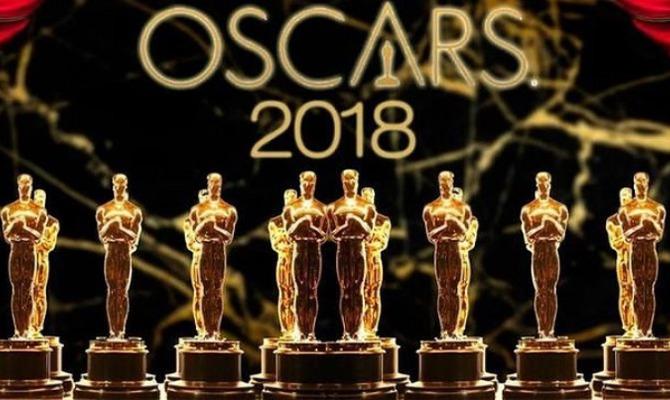 Лучшие фильмы года или Все о главных номинантах на Оскар.