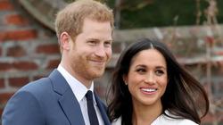 Принц Гарри и Меган Маркл выбрали для отдыха Грецию
