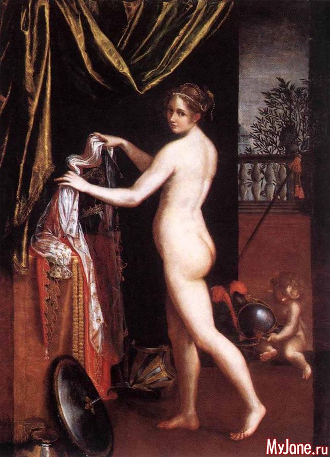 художник, женщина, искусство, живопись, изобразительное искусство