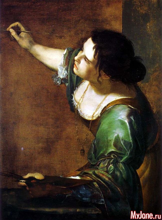 художник, женщина, феминизм, искусство, живопись, изобразительное искусство