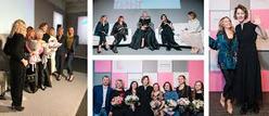Ирина Горбачева и другие звезды обсудили, что такое красота